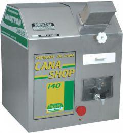 Moendas Cana Shop Elétrica 140