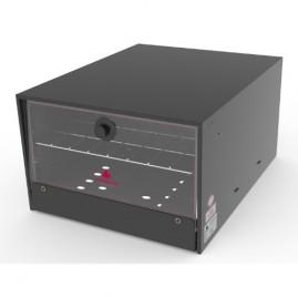 Forno para Fogão Industrial FSI-680N 85 litros - Progás