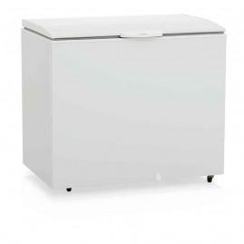 Conservador / Refrigerador Horizontal Gelopar GHBS-310