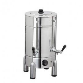 Cafeteira Tradicional 6 Litros - CF.2.601/602 - Marchesoni