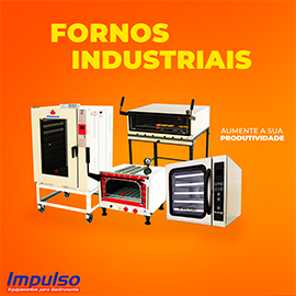 fornos-c.png