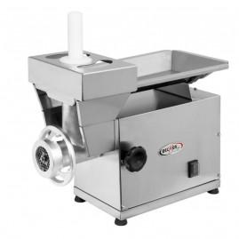 Picador/ Moedor de Carne Elétrico Comercial - Becker